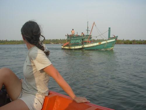 C-Sud-ouest-Kampot (56)