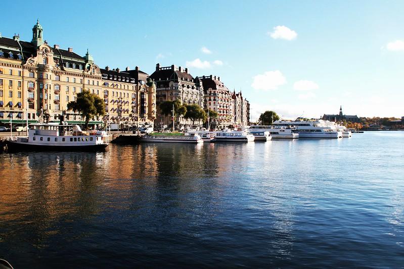 stockholm_tag2_6