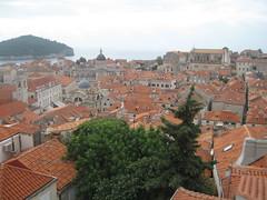2013-3-kroatie-221-dubrovnik-city walls
