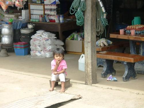 Luang Prabang-Vang Vieng-routee (108)