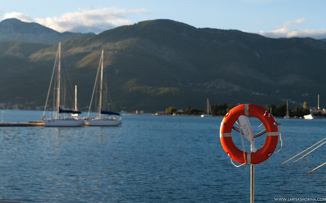 sunny-montenegro-28