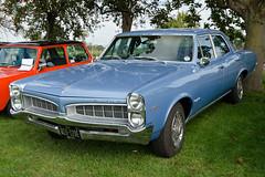 coupã©(0.0), convertible(0.0), automobile(1.0), automotive exterior(1.0), vehicle(1.0), full-size car(1.0), compact car(1.0), antique car(1.0), sedan(1.0), land vehicle(1.0), muscle car(1.0), pontiac gto(1.0),