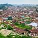 FreewheelyNigeria