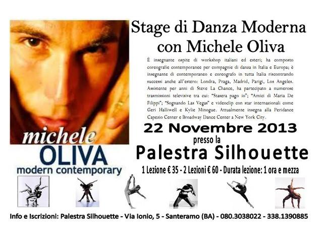 MICHELE-OLIVA-1_Page1