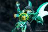 [Imagens]Saint Cloth Myth - Shiryu de Dragão Kamui 10th Anniversary Edition 10777010263_47dd60a4f0_t