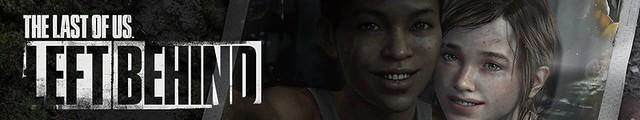Naughty Dog Reveal, 02