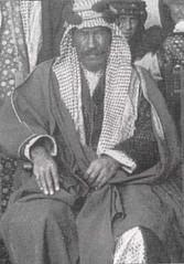 Sheikh Al-Kalbaani