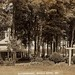 Bauernhurst (Bauernschmidt) Manor