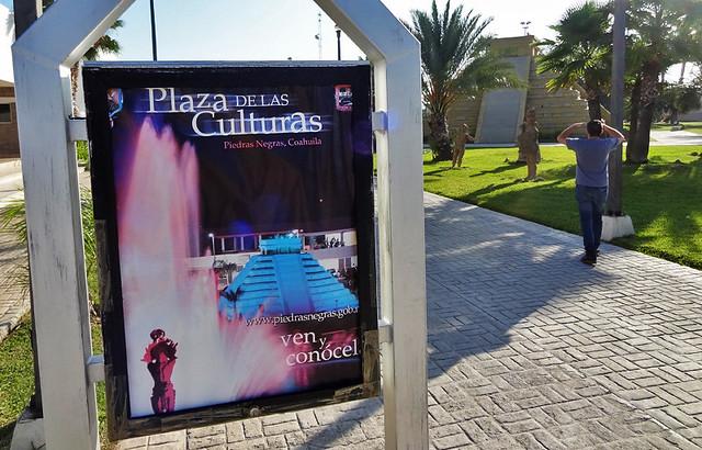 plaza-de-las-culturas
