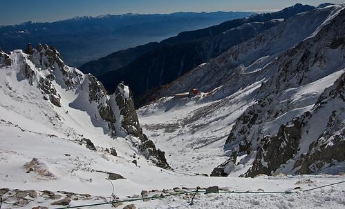 mountain snow carl senjojikicarl japancentralalps