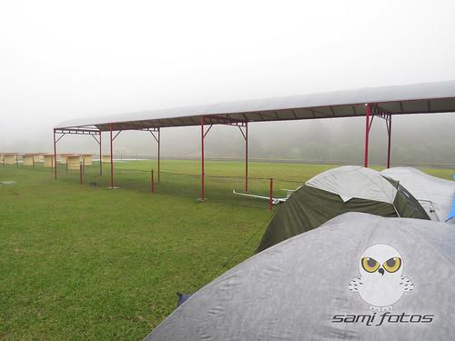 Cobertura do XIV ENASG - Clube Ascaero -Caxias do Sul  11293883006_17860a965d