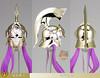[Imagens] Saint Cloth Myth - Athena Kamui 11397867936_66d7a683f9_t