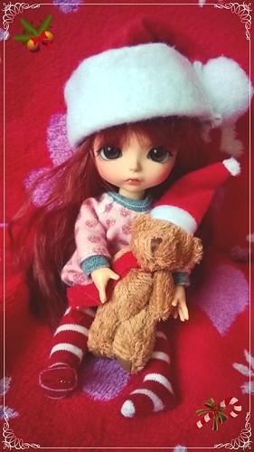 [Sunny TCOB, Noa BC] Christmas coming - Page 5 11436552464_26960735ae