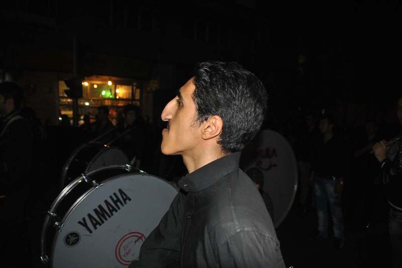 119 Dia 02 Ashura Teheran (48)