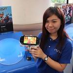 PlayStation 4 Malaysian Launch 19
