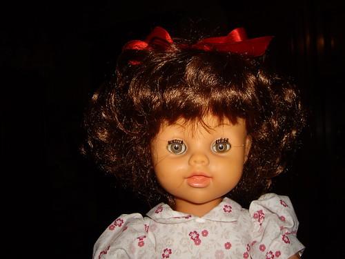 Les poupées de ma maison  11466580306_3205e90b65