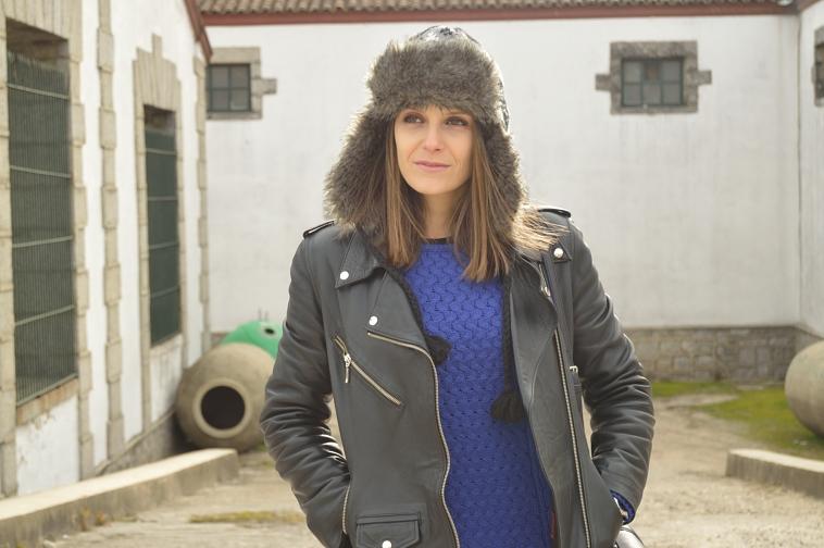 lara-vazquez-madlula-hat-leather-biker-jacket-fashion-blog-style-look