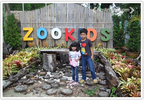 11711734253 c6b4a3e8ac o BERCUTI DI HATYAI THAILAND PART 6   songkhla Zoo