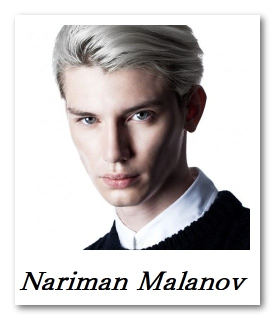 Image_Nariman Malanov0003(Why Not)