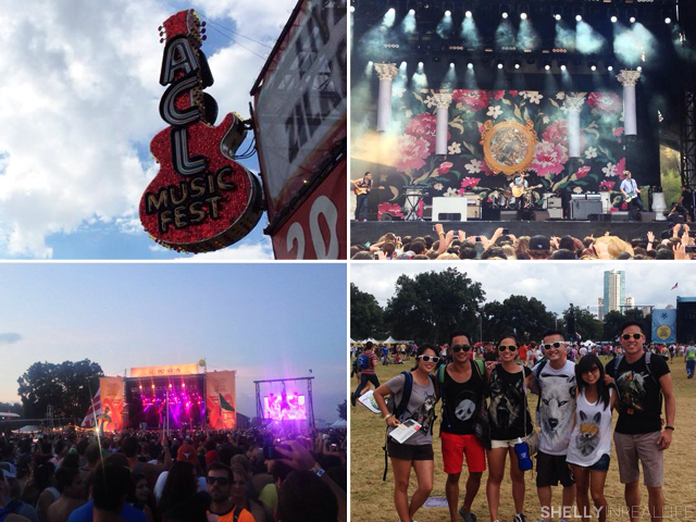2013_11_acl