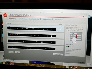 Lenovo ThinkPad X1 2014 CES