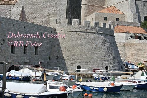Croatia.Dubrovnik. DSC_0493.©RB Fotos