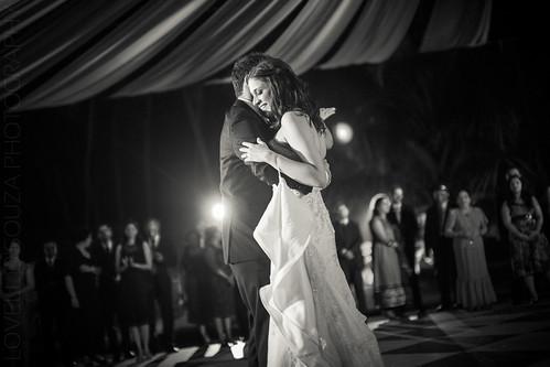 Nadine & Ariel – Wedding, Goa