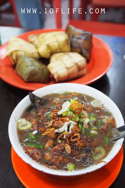 Coto Makasar Daeng