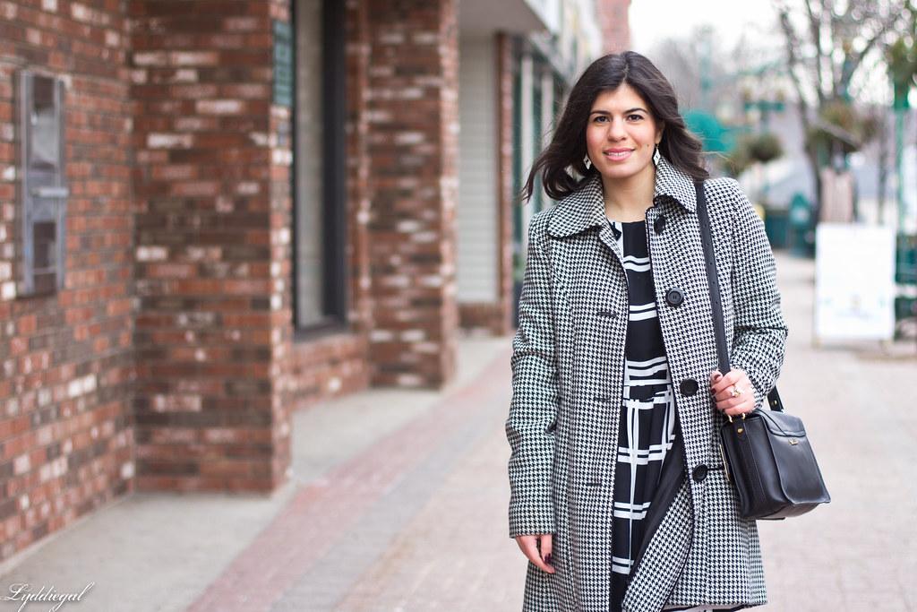 grid dress-5.jpg