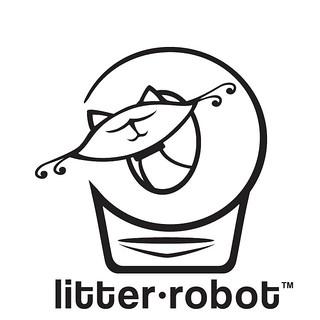 Litter-Robot Logo