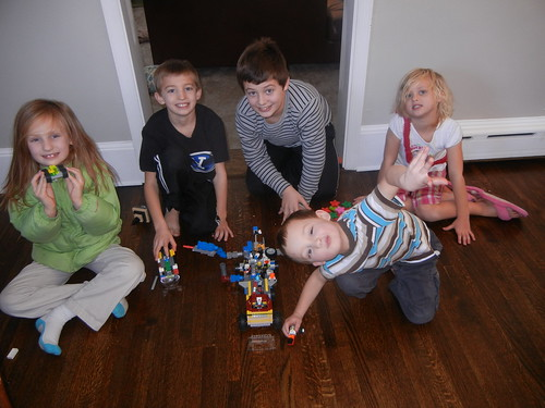 Jan 22 2014 Lego Races (7)
