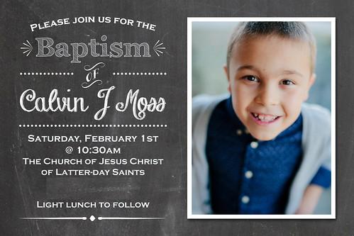 baptismweb