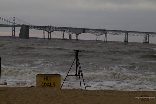 MSP_PBP  WBALTV Camera setup