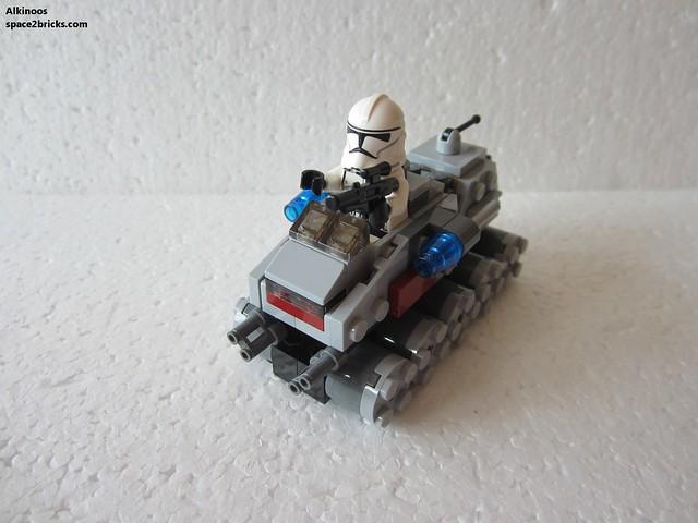 Lego Star Wars 75028 p13