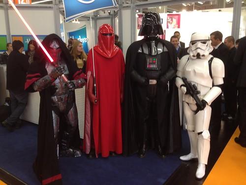 spielwarenmesse2014 (5)