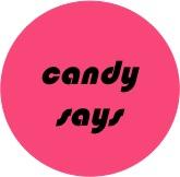 candysaysimage