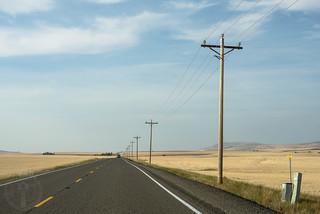 Old Highway 7