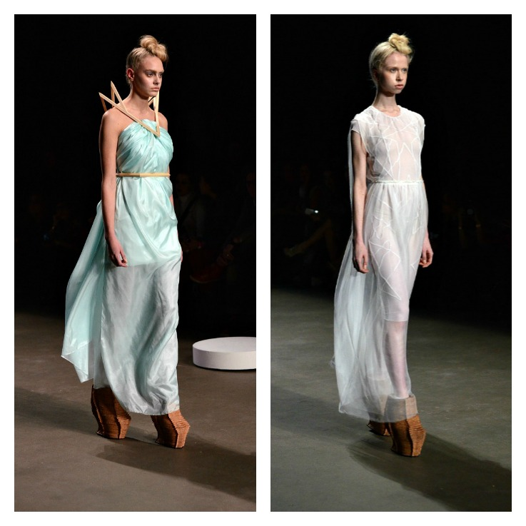Colage Winde rienstra Amsterdam fashion week 2014 (4)