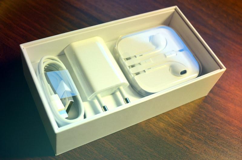 140208 iPhone 5S (21)m