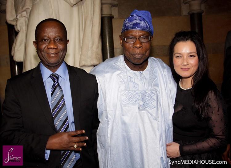 Olusegun_Obasanjo_Foundation_OOF_1st Anniversary_12Feb14_Sync PHOTOS-85