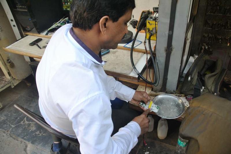 14 Limpieza de virus informatico en Mumbai con Salva e Ivan (3)