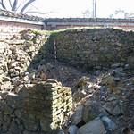 Retuerta del Bullaque (Ciudad Real)