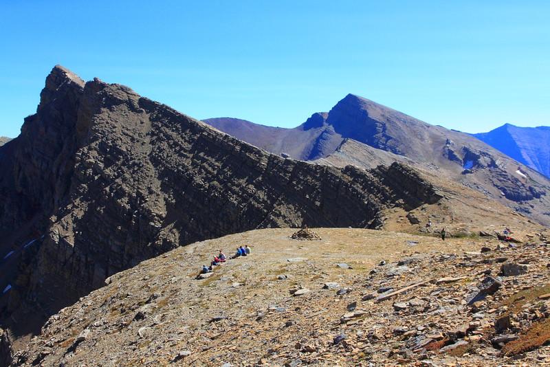 IMG_4007 Siyeh Pass Trail