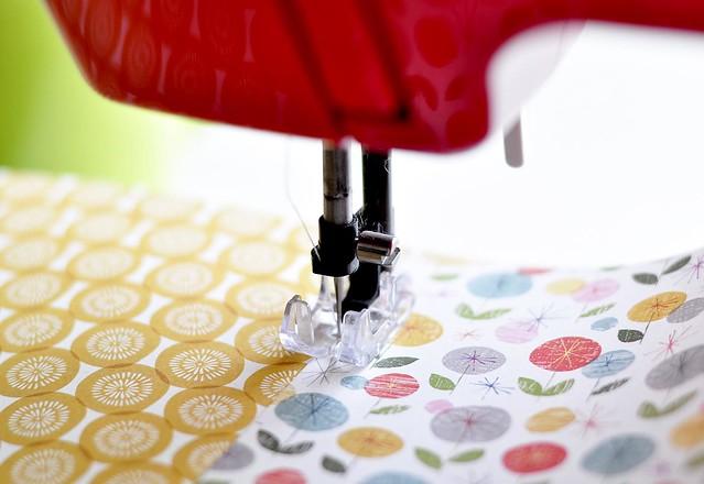 CTK Feb kits 6x6 paper pad Kasia 4