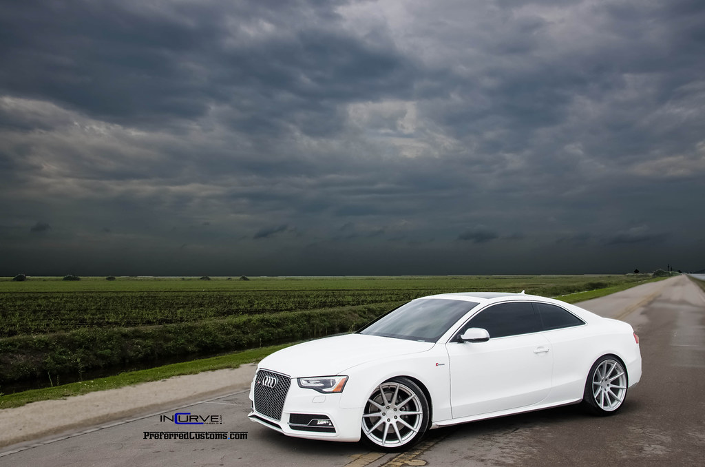 Audi rs7 for sale houston 12
