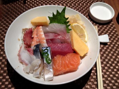 02-26 Mira Sushi