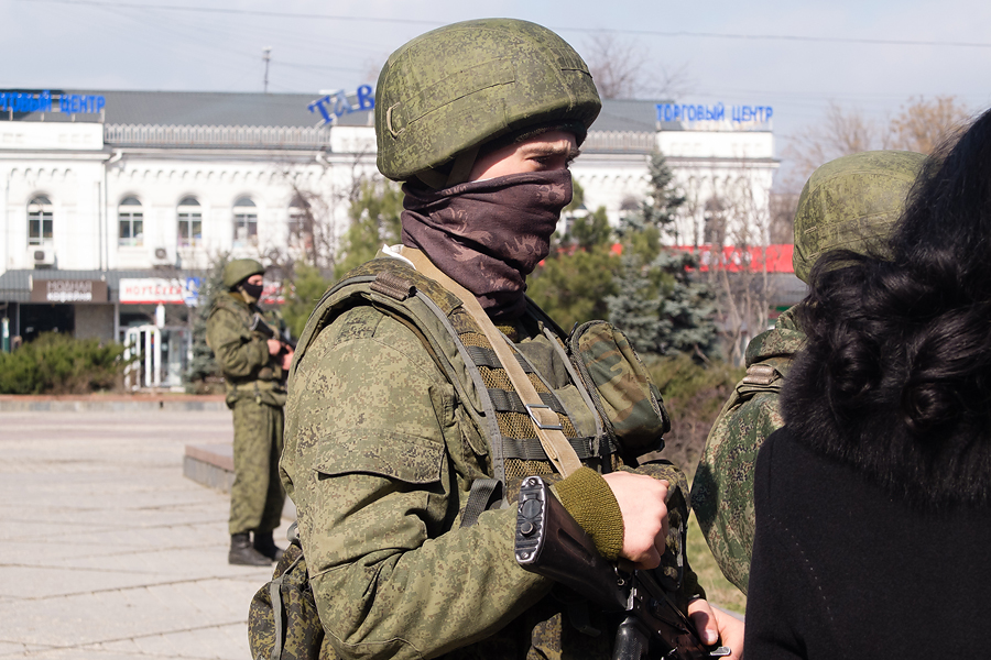 Simferopol_2_12