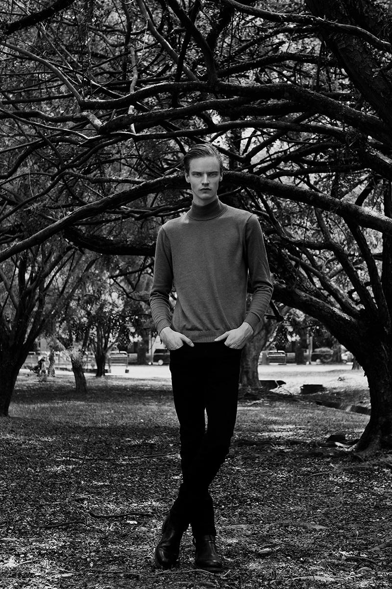 Bart Grein0046_Ph Anton Jhonsen(fashionisto)