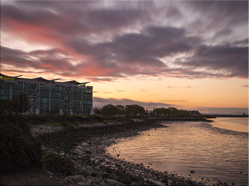 city sunset night clouds bay harbor san francisco long exposure cloudy filter le nd redwood 10stop 4b4a3817