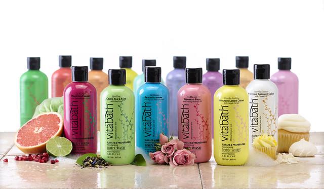 Vitabath_FragranceCollection_FullCollection_BodyWash